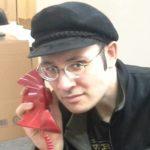 Profile picture of John Takis