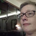 Profile picture of Christine Mannix