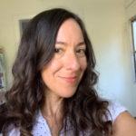 Profile picture of Sarah Tindal Kareem
