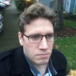Profile picture of Michael Dekovich