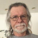 Profile picture of John Covach