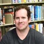 Profile picture of site author Matthew Firth