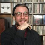 Profile picture of Kyle DeCoste