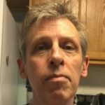 Profile picture of site author Robert Lunday