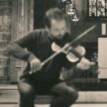 Profile picture of Dimitris Papageorgiou