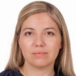 Profile picture of Fotini Kondyli
