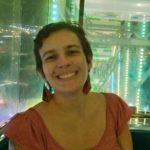 Profile picture of Marina Tedesco