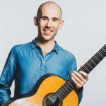 Profile picture of Duncan Gardiner