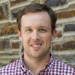 Profile picture of Jon Churchill