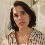 Profile picture of site author Gabriela Margarita Morales Medina