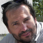 Profile picture of Miklos Mezosi