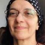Profile picture of Karla Holanda