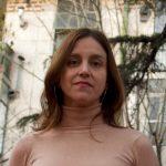 Profile picture of Marcela Visconti