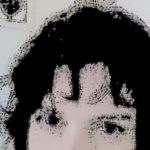 Profile picture of Karla Adriana Bessa