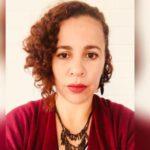 Profile picture of Carla Daniela Rabelo Rodrigues