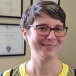 Profile picture of Sheila Nowinski