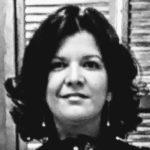 Profile picture of Greity Gonzalez Rivera