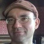 Profile picture of Steven Seegel