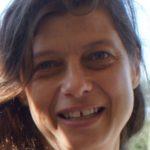 Profile picture of Sylvia Kornecki