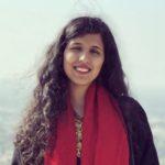 Profile picture of Preeti Singh