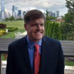 Profile picture of site author Ben Krueger