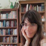 Profile picture of Maria Aimaretti
