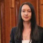Profile picture of Nina Ditmajer