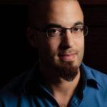Profile picture of Mark Lomanno