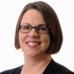 Profile picture of Kate Sekula