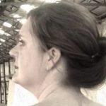 Profile picture of Anna Kamaralli