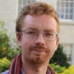 Profile picture of Pete Kirwan