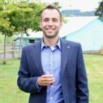 Profile picture of Peter Sposato