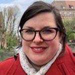 Profile picture of Julia Smith