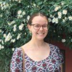 Profile picture of Laura Biemmi