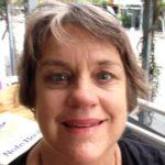 Profile picture of Sandra Jane Kirkwood