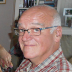 Profile picture of Christopher Edwards