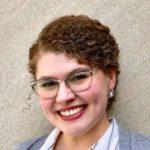 Profile picture of Sarah Reiff Conell