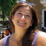 Profile picture of Wendy Perla Kurtz