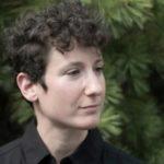 Profile picture of Daniella Gáti