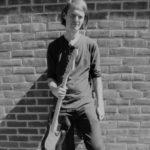 Profile picture of Steven Barnard