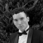 Profile picture of Francisco Cantero Soriano