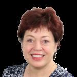 Profile picture of Lizbeth Stokes