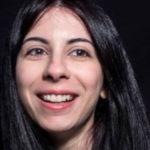 Profile picture of Mariana Ziku