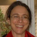 Profile picture of Marguerite Boland