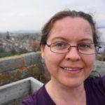 Profile picture of Carolyn McNamara