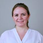 Profile picture of Luisina Silva