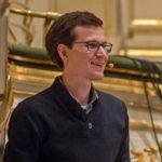 Profile picture of Oleksii Sapov