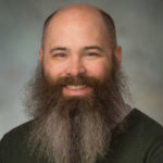 Profile picture of Tim Bryant