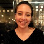 Profile picture of Julene Abad Del Vecchio