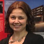 Profile picture of Anna Sokolina